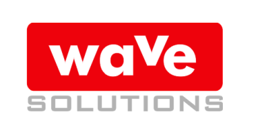 wavesolutions