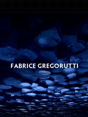 F gregorutti