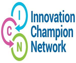 ISN_Logo_stage2