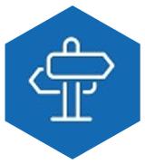 icon-3-large