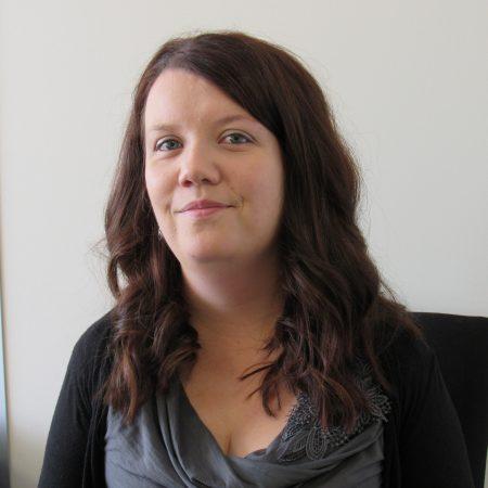Sophie Bates