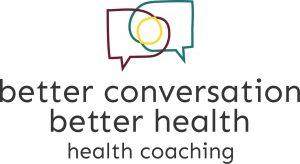 healthcoaching