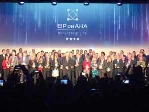 awards-pic-nhsa