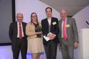 Web_JamesTurvill Service Improv winner 2017