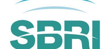 SBRI-healthcare-logo-rgb-medium