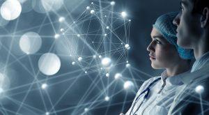 future health web