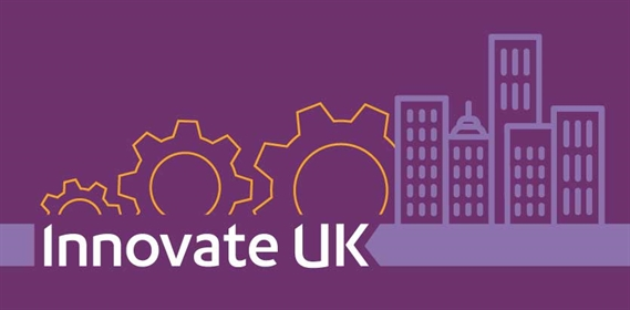 innovate-uk-feature-banner-835x410_569_282
