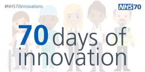 innovationlaunch_preview (1)