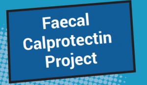 Faecal calprotectin project