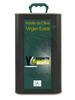 YoExportoAceite ecológico, lata de 5 litros