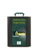 YoExportoAceite Ecológico, lata de 3 litros