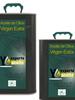 YoExportoAceite pack ecológico