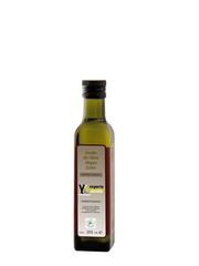 YoExportoAceite hojiblanca, botella 250ml