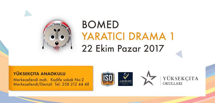 Bomed 1