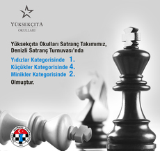 Satranc 01