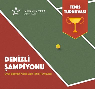 Basarilar tenis 01