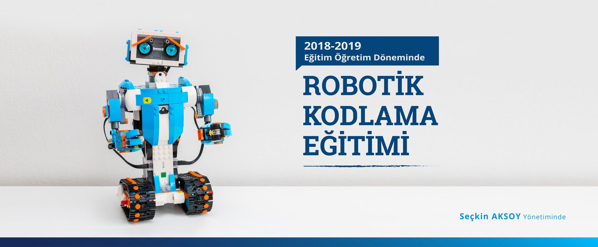 Robotik slider 01 2503