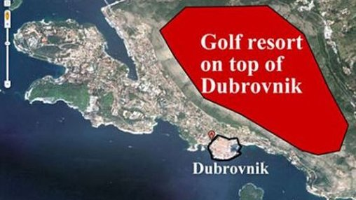 Golf_resort_on_top_of_dubrovnik_comparison