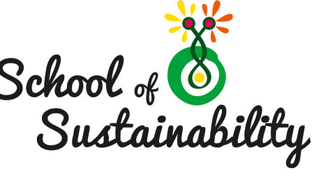 School-of-sustainability-logo_en