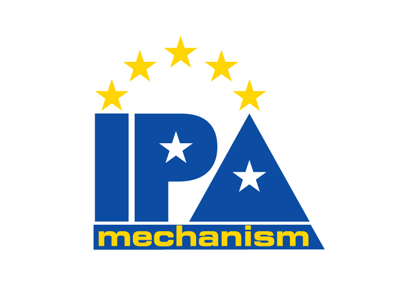 IPA 2 Mechanism for civil society organizations