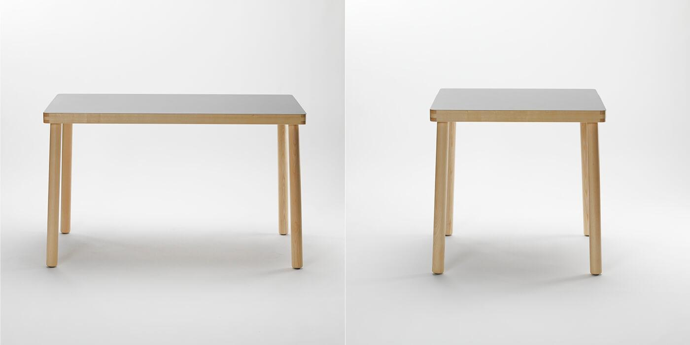Nico table