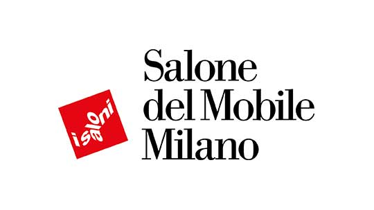 Zilio A&C at Salone del Mobile