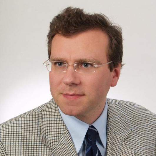 Piotr Stryjewski, chirurg Częstochowa - 01a9a86a4cb7dba649d564f747a551b9_large