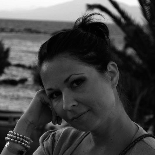 Magdalena Kicińska - Kukawka, psycholog Poznań - 0ae27ae2ea064c12a6491dc85efcb5b7_large