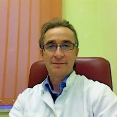 Grzegorz Gierlach, ortopeda Zabrze - 344a7e4a99f588ab5c20b13277ae2da3_large