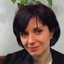 Psychoterapeuta Łódź