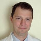 Tomasz Mandat, neurochirurg Warszawa - 438e8f618846ec9c01affa1fbdfe4d43_140_square