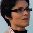 Agnieszka Wierzbowska, hematolog Łódź - 47df57051ab5ab1401ec812e23610042_140_square
