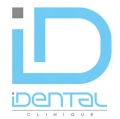 IDENTAL CLINIQUE