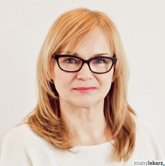 Ewa Ławicka-Szczęch, psycholog Poznań - 5c48061103ee719e81e2ba76778d63bc_large