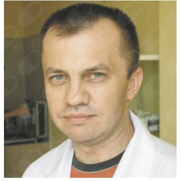 Andrzej Piotr Kustra, chirurg Kielce - 61fa2be4c58607be45e7bbf2ad40d849_large