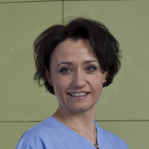 Katarzyna Maciejewska, stomatolog Gdynia - 642a28beec31376d5294d9251132415f_large