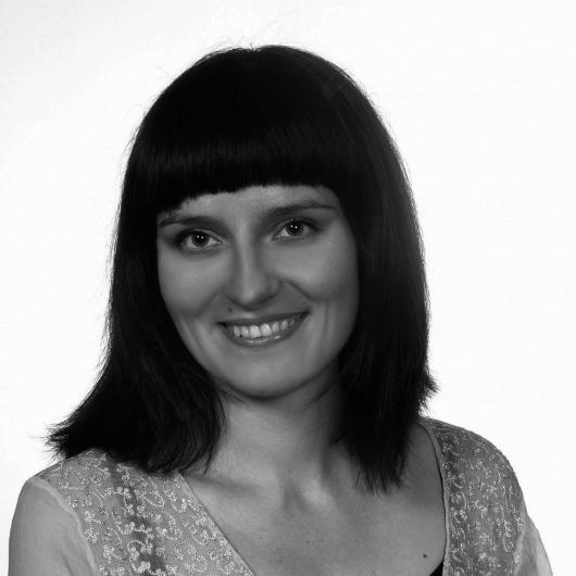 Aleksandra Szymańska, laryngolog Wrocław - 68c93f75a24b45f4f74855ebbedb1119_large