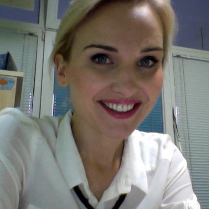 Magdalena Chorzewska-Panuś, psycholog Płock - 6f9ab843d19b281252b02b5af952fa5d_large
