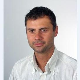 Paweł Skowronek, ortopeda Warszawa - 760812618f7d672207a2a481e96bc88d_large