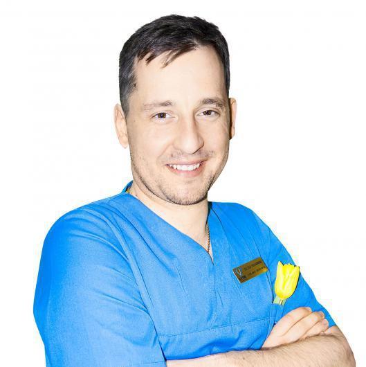 Maciej Pieńkowski, stomatolog Warszawa - 780f75a3a6f5850badde85ffa8d2b7b6_large