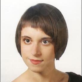 Magdalena Kowalczyk, laryngolog Warszawa - 7e5b0eb93047022a199e6019b26bb5ff_large