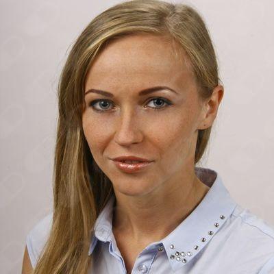 Anna Jasińska, położna Toruń - 81a718269e9b08042f53c137502d3369_large