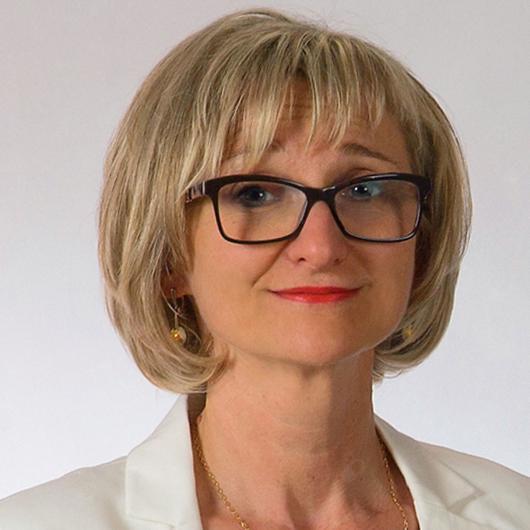 Katarzyna Wrochna, pediatra Góra Kalwaria - 820d2e6a24c39ce54ebcb36de08e60d1_large