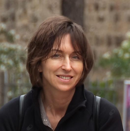 Ewa Marzec, dermatolog Kraków - 8add70e30d94bcb802a88564c143919d_large
