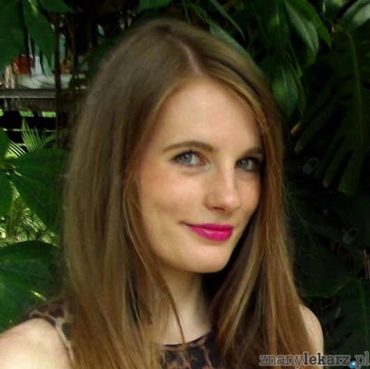 Agnieszka Sut, dietetyk - 8af9ff70f3c930842ef2b018a4e64b3d_large