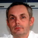 Marek Harat opinie - neurochirurg Łask - ZnanyLekarz.pl - 8d6249ccbe295bb2526f7574760fb8dc_140_square