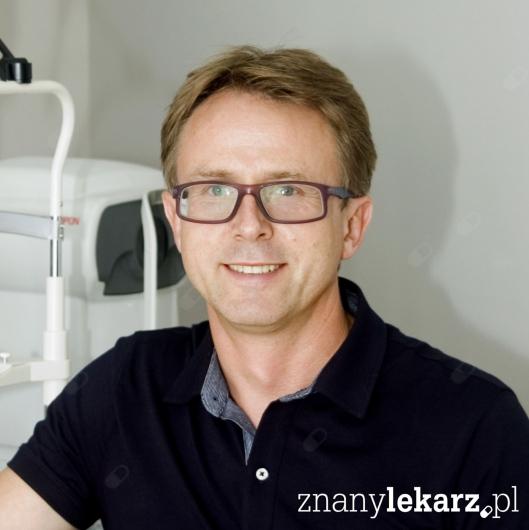 Andrzej Kapica, okulista Łódź - 8fcb9d46aa8d69514b572943feec5814_large
