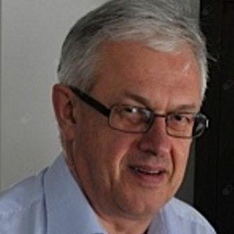 Krzysztof Paprota, onkolog Lublin - 8fe5c01b9e4909a6891a8bd6b4c2cf9b_large