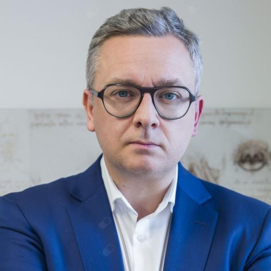 Paweł Skowronek, ortopeda Kraków - 9029c51c458ad608bce77d72634e1ebb_large