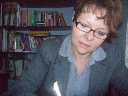 Renata Marcińska - 940a22f6f0491d59e0d195b4b16fbc71_large